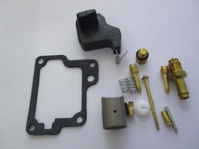 LT50 CARB LTA50 LTA-50 QUADS ATV BIKE BUGGY CARBURETOR main jet slow jet float carburetor kit