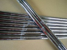 Golf iron AP2 716, CB 716,MB 716,T-MB 716 irons golf clups brand new high quality free shipping size 3 4 5 6 7 8 9 P