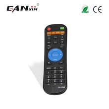 [Ganxin]smart wireless remote control switch led remote control(China)
