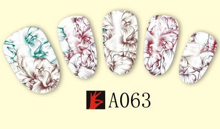 A063(1)
