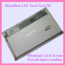 NEW 14 inch Laptop lcd led screen LP140WH1 B140XW01 LTN140AT02 04 HB140WX1 BT140GW01 M140NWR2 notebook display(China)