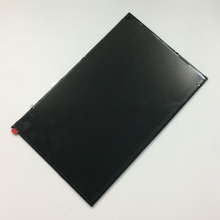 Tested well LCD Display Panel Screen Monitor no touch Digitizer Replacement For Sony Xperia Tablet Z 10.1 SGP311 SGP312 SGP321