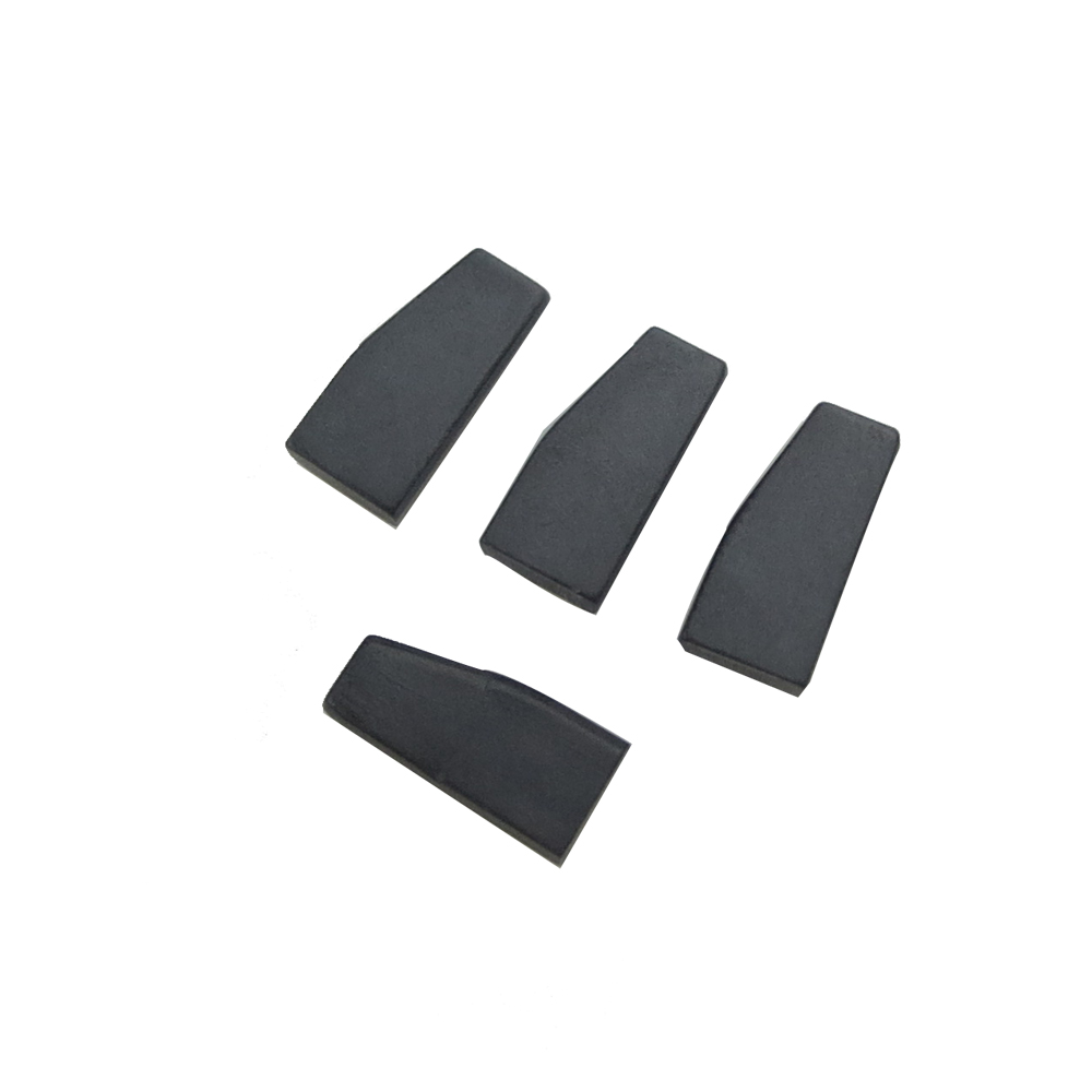 Okeytech-20pcs-lot-Car-Key-Transponder-ID46-Chip-Blank-PCF7936AS-PCF7936-ID46-For-Bmw-For-Nissan (2)