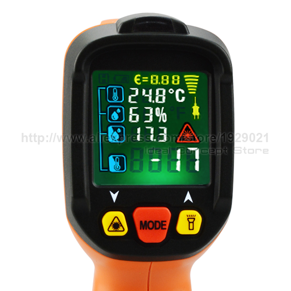 10-Ideal-Concept-thermometer-THE-223-LCD