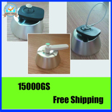 Super detacher eas 13000GS security tag removal ,retail anti theft system ,security tag opener