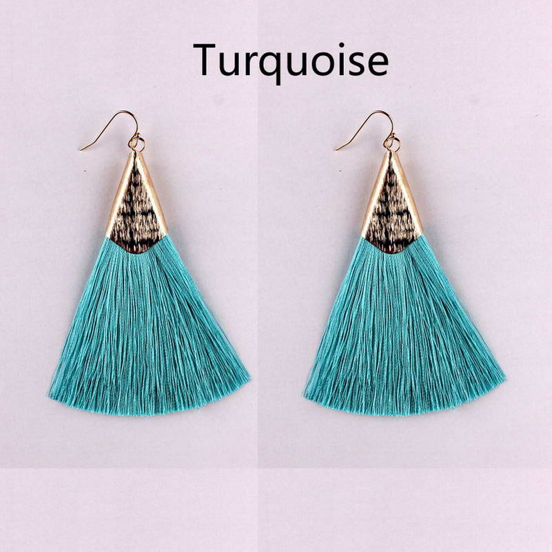 E3922 Turquoise