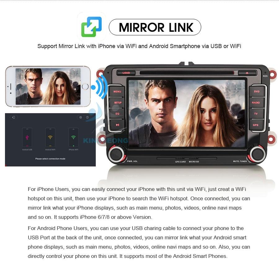 ES8898V-E9-Mirror-Link