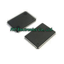 Free shipping 5pcs/lot SPHE8202RQ mobile DVD EVD decoder IC original authentic(China)