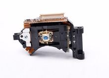 Replacement For Philips DVP-3011 DVD Player Spare Parts Laser Lens Lasereinheit ASSY Unit DVP3011 Optical Pickup BlocOptique(China)
