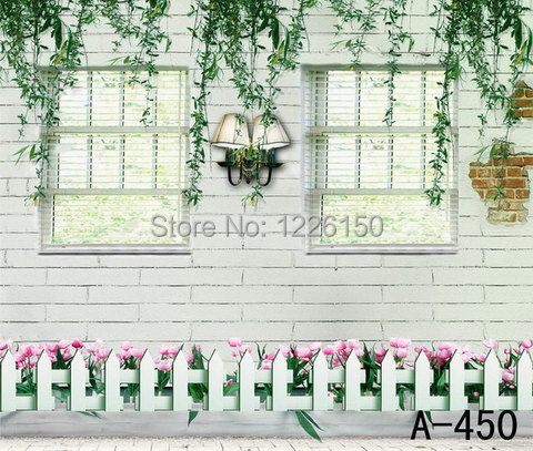 Scenic wedding background A450,10*10ft computer printed background,fondos fotografia,vinyl photography backdrops photo studio<br>