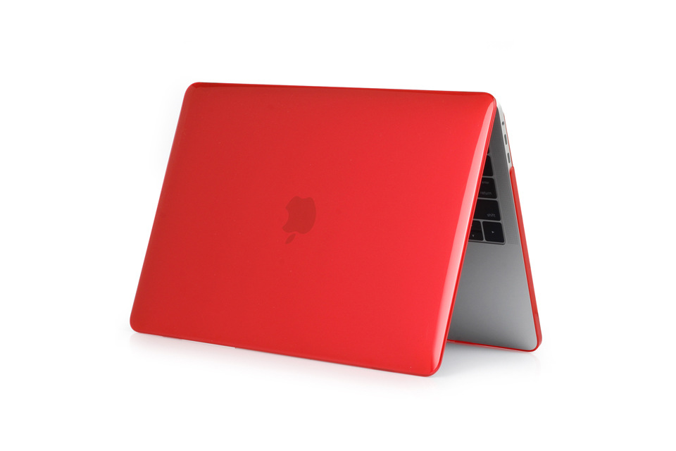 Bright red4