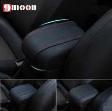 2014 New ! Car Dermis interior handrails box set for Chevrolet Cruze sedan hatchback(China)