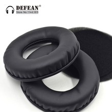 Ear pads earpad cushion for Beyerdynamic DT770 DT880 DT990 DT headphone LRFree shipping alistore