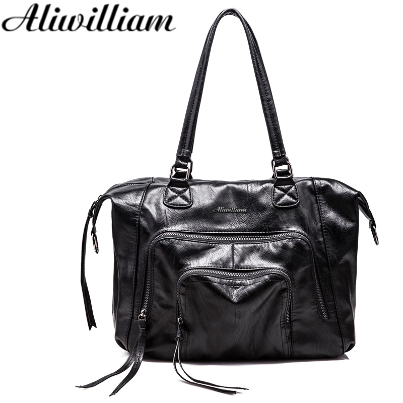High Quality Lady Shoulder Bag 2017 New Fashion Women Handbag European American Style Socialite Shoulder Bag Crossbody Bag AL165<br>