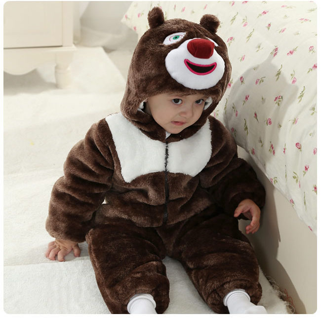 Hotsale online shopping for baby girl baby boy clothes winter 2017 baby halloween costume for kids<br><br>Aliexpress