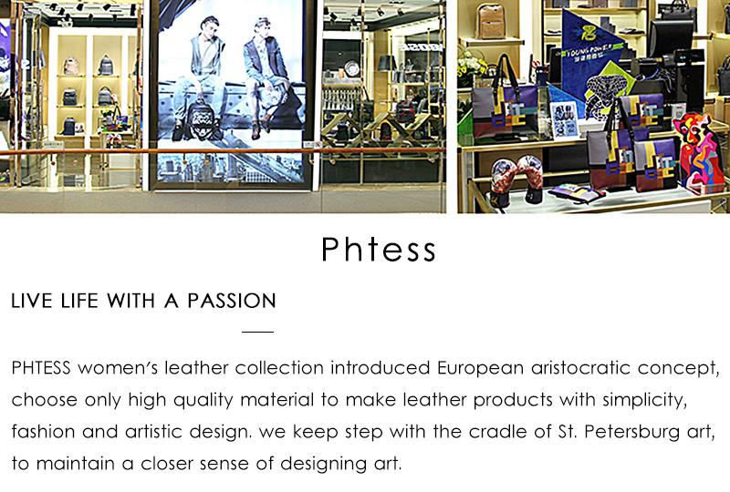 PHTESS-women-shoulder-bags_40