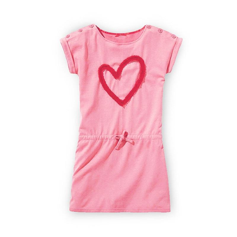 girl dress short sleeve (3)