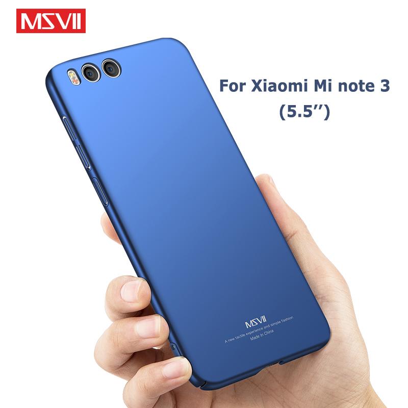 Xiaomi-mi-note-3-case-Original-Msvii-xiaomi-mi-note-3-pro-case-xaomi-note-3