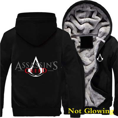 USA-size-Men-Women-Game-Movie-Assassins-Creed-Zipper-Jacket-Thicken-Hoodie-Coat-Clothing-Casual.jpg_640x640 (3)