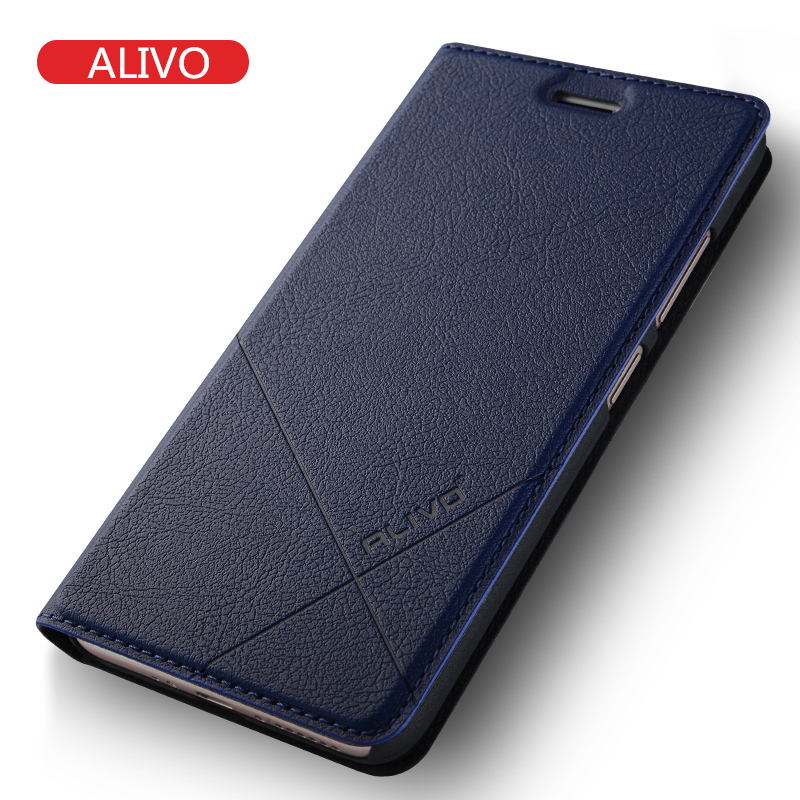 7 colors Cheap high discount flip leather cover Phone case Xiaomi Mi 5 card pocket wallet kickstand Xiao 5S Plus