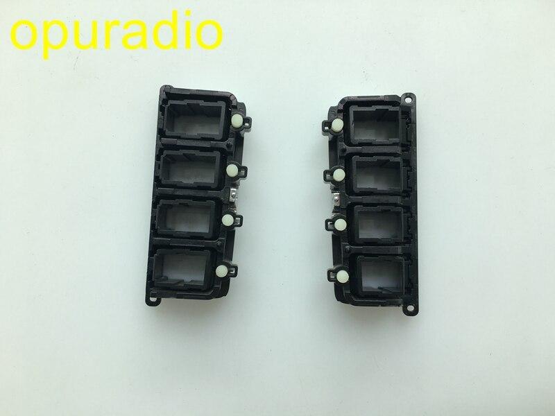 RNS510 button (3)