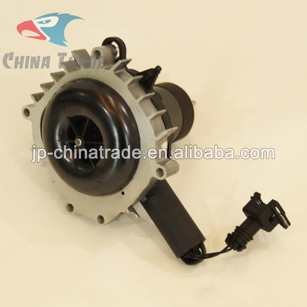 Belief 2kw air parking heater part  fan motor similar to webasto heater<br><br>Aliexpress