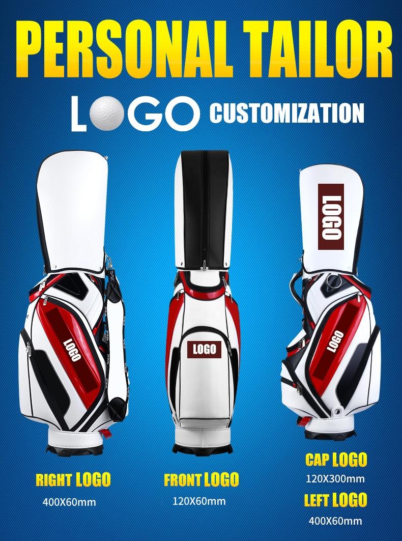 golf-bag-01