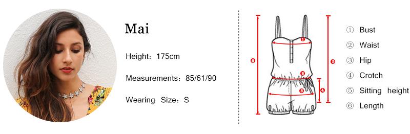 1piece-jumpsuit