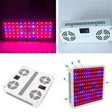 1500W 1200W 1000W LED Grow Light Full Spectrum 900W 600W 300W LED Plant Grow Lamp for Veg Flowering