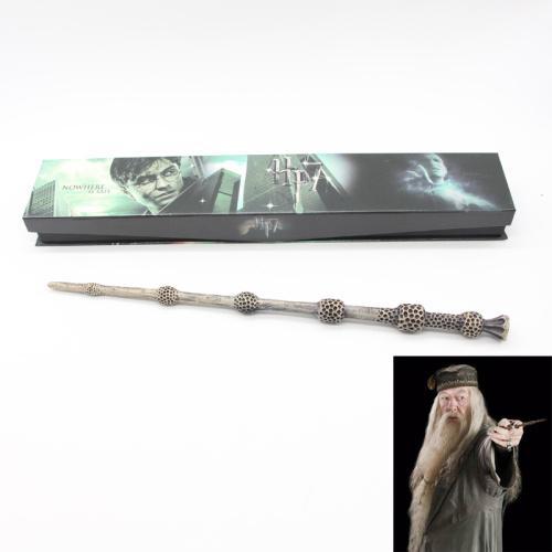 Jkela-Hot-21-Stijlen-Harry-Potter-Cosplay-Toverstaf-Perkamentus-de-Oudere-stok-Goocheltrucs-Classic-Speelgoed.jpg_640x640 (5)
