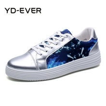 Brand New Arrival Low Price Mens Breathable High Quality Casual Shoes Canvas Casual Shoes Men Fashion Flats Loafer