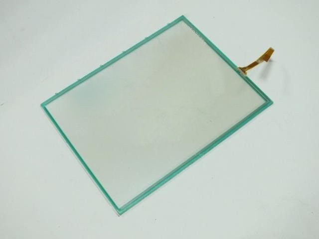 New Touch Panel For ImageRUNNER IR 7086 IR7095 IR7105 Control Touch Screen<br>