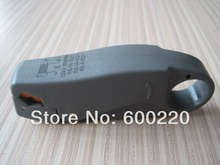 Rotary Coax Coaxial Cable Cutter Tool RG58 RG59 RG6 Stripper Wire Stripper