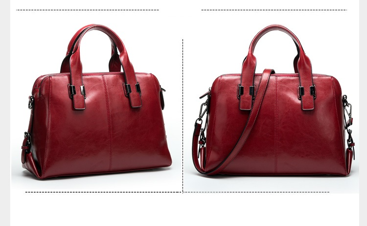 Real-Cow-Leather-Ladies-HandBags-Women-Genuine-Leather-bags-Totes-Messenger-Bags-Hign-Quality-Designer-Luxury. (12)