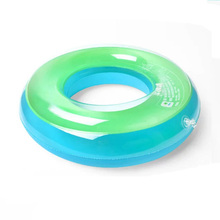 Adult Pool Floats Swimming Ring for Children Pool Inflatable Life Buoy Swim Ring Tube Raft Kid Swimming Ring Water Toy(China)