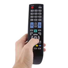 BN59-00857A Smart TV Remote Control For Samsung TV Universal Television Remote Controller For LCD LED HD TV Smart House