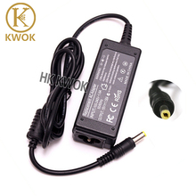 19V 1.58A AC Adapter Charger For Acer Aspire Power Supply Charger Laptop Charger Adapter Netbook Charger Cord 5.5*1.7mm