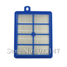 1x Vacuum Cleaner H12 Filter HEPA filter Replacement for Electrolux Excellio;System Pro;Excellio;Oxygen