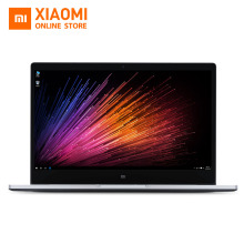 Original Xiaomi Mi Notebook Air  Intel Core i5-6200U CPU 8GB DDR4 RAM Intel GPU 13.3inch display Laptop Windows 10 SATA SSD