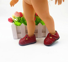 Free shipping!!!Hot new style popular 2016yards   16 inch salon baby shoes 2806.2