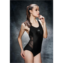 2017 One Piece Swimsuit Women Triathlon Suit Sports Racing Competition Lace Triangle Backless Tight Full Body Swimming Suit XXL