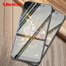 Buy Ultra-Thin Protector Glass Film Xiaomi Redmi 5 5 Plus 5A 4A 4X Tempered Glass Redmi 5 Plus 5A Screen Protective Glass for $1.05 in AliExpress store