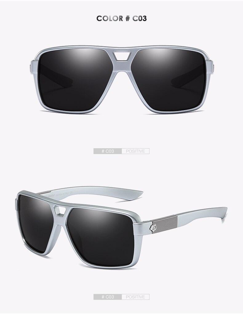 Men`s Glasses Sunglasses 167 (11)