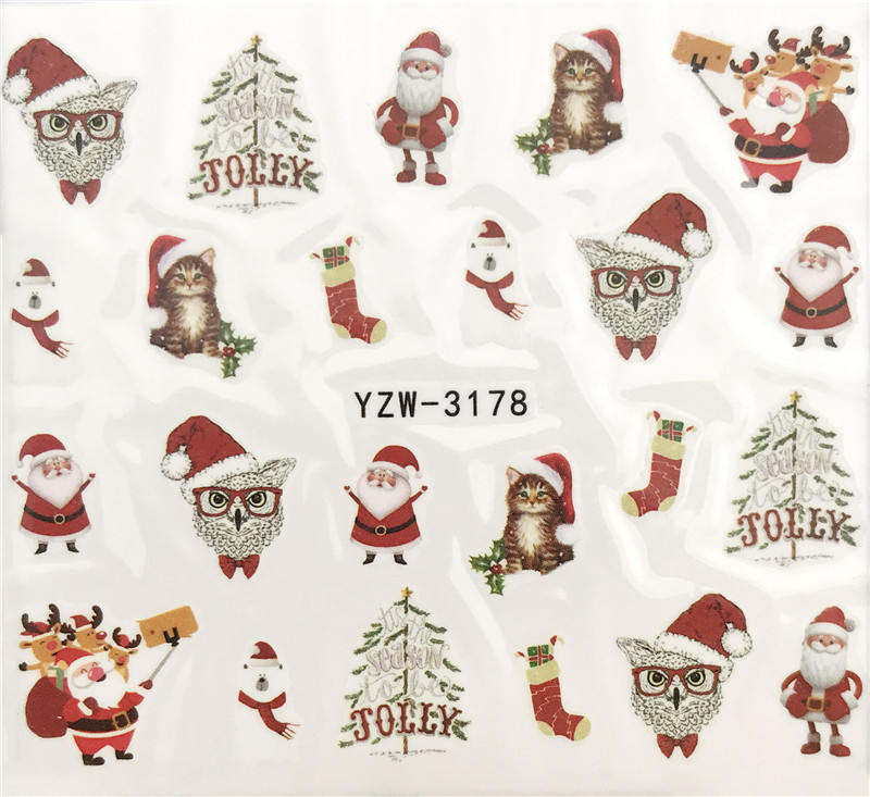 YZW-3178(3)