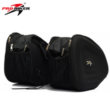 PRO-BIKER Motorcycle Racing Tool Tail Bags Multifunction Riding Travel Luggage Motorcycle Tank Bag Bicycle Side Casual Bags(China)