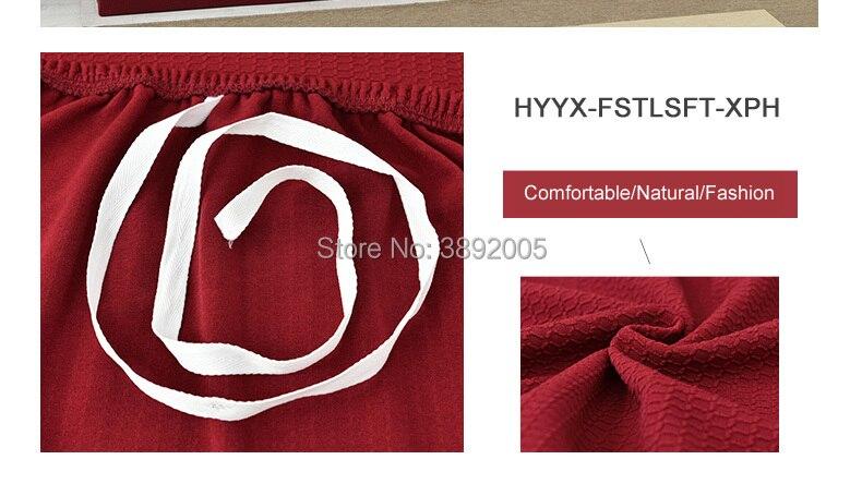 Waterproof-elastic-sofa-cover_15_02