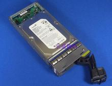 3 years warranty  100%New and original   500GB SATA FC X267A-R5 X282B-R5 45E1424 45E1425