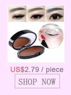 Makeup_08