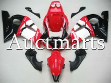 Fit for Yamaha YZF 600 R6 1998 1999 2000 2001 2002 YZF600R ABS Plastic motorcycle Fairing Kit Bodywork YZFR6 98-02 YZF 600R CB21