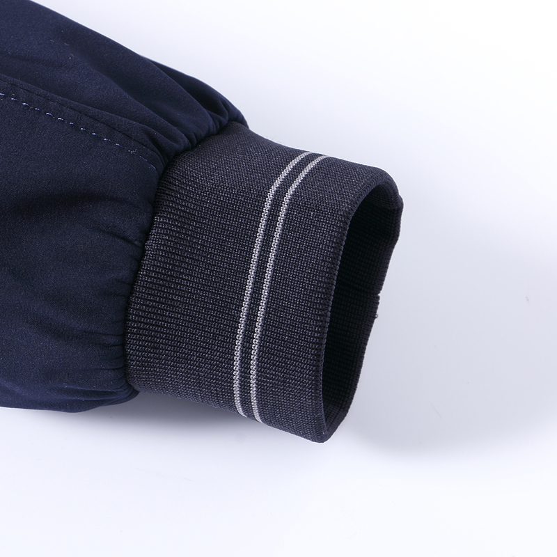 Golf Jackets (7)